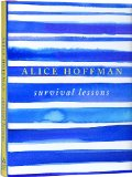 Survival Lessons by Alice Hoffman