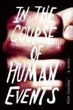 In the Course of Human Events jacket