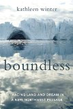 Boundless jacket