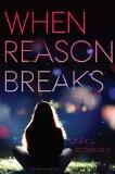 When Reason Breaks Book Jacket