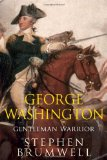 George Washington by Stephen Brumwell