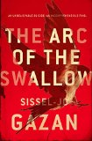 The Arc of the Swallow jacket