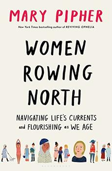 Win Women Rowing North