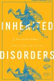 Inherited Disorders by Adam Ehrlich Sachs