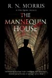 The Mannequin House by R  N. Morris