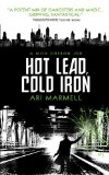 Hot Lead, Cold Iron jacket