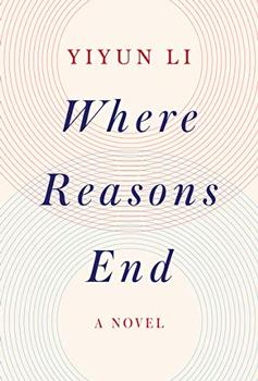 Where Reasons End jacket