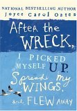 After the Wreck, I Picked Myself up, Spread My Wings, and Flew Away jacket