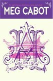 Avalon High jacket