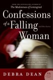 Confessions of a Falling Woman jacket
