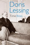 Time Bites by Doris Lessing