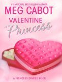 Valentine Princess