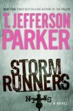 Storm Runners by T Jefferson Parker