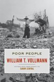 Poor People by William Vollman