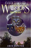 Warriors: The Sight by Erin Hunter