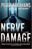 Nerve Damage by Peter Abrahams