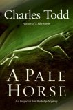 A Pale Horse by Charles Todd