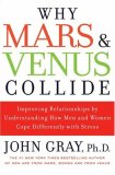 Why Mars and Venus Collide jacket