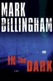 In the Dark by Mark Billingham