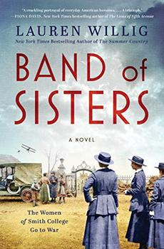 Win Band of Sisters