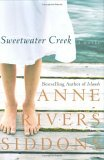 Sweetwater Creek by Ann Rivers Siddons