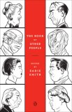 The Book of Other People jacket