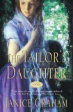 The Tailor's Daughter