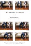 The Master Bedroom jacket