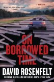 On Borrowed Time jacket