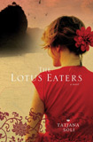 The Lotus Eaters jacket