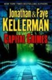 Capital Crimes by Jonathan and Faye Kellerman
