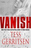 Vanish by Tess Gerritsen