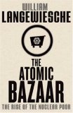 The Atomic Bazaar jacket