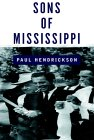 Sons of Mississippi jacket