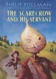 The Scarecrow and His Servant jacket