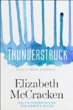 Thunderstruck & Other Stories jacket