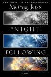 The Night Following jacket