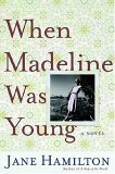 When Madeline Was Young jacket