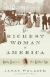 The Richest Woman in America jacket