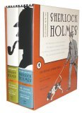 The New Annotated Sherlock Holmes by Leslie S. Klinger