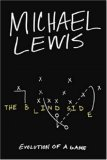 The Blind Side Summary - BookRags.com