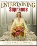 Entertaining with the Sopranos by Taylor Branch