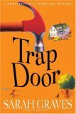 Trap Door by Sarah Graves