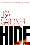 Hide by Lisa Gardner