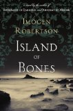 Island of Bones by Imogen Robertson