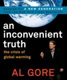 An Inconvenient Truth jacket