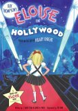 Eloise in Hollywood by Kay Thompson & Hilary Knight