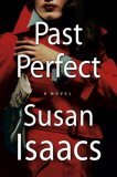 Past Perfect jacket