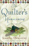 Quilter's Homecoming