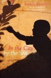In the City by the Sea jacket